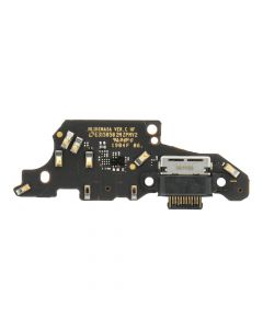 Charging port flex cable for Huawei Mate 20