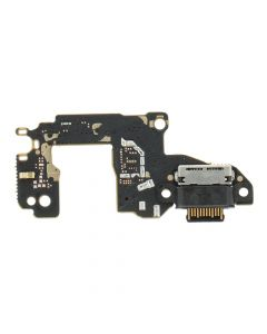 Charging port flex cable for Huawei P30