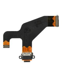 Charging port flex cable for Huawei Mate 30 Pro