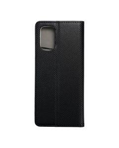 Smart Case Book for  SAMSUNG S20 Plus / S11  black