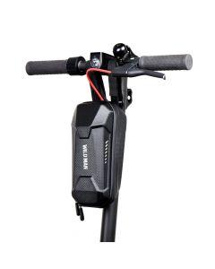 Holder / bag for scooter waterproof 2L
