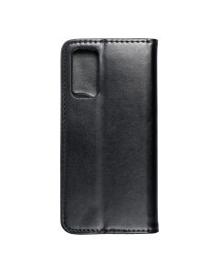 Magnet Book case for SAMSUNG Galaxy S20 FE / S20 FE 5G black