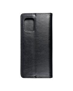 Magnet Book case for XIAOMI Mi 10 LITE 5G black