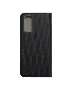 Smart Case Book for  SAMSUNG S20 FE / S20 FE 5G  black