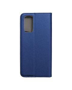Smart Case Book for  SAMSUNG S20 FE / S20 FE 5G  navy blue