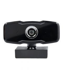Webcam with microphone ECM-CDV1230 4K (3840*2160/30fps) 1080p/30fps