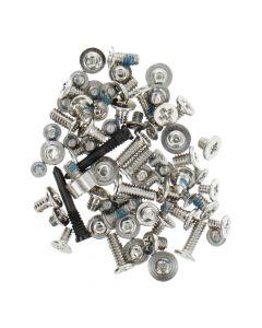 Screws for IPHONE X set