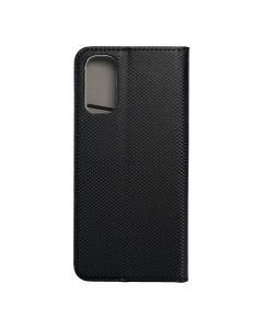 Smart Case Book for  OPPO Reno 4  black