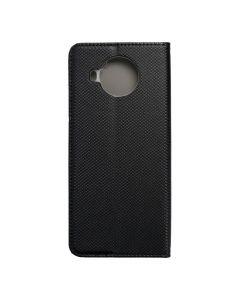 Smart Case Book for  NOKIA 8.3  black