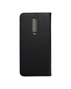 Smart Case Book for  XIAOMI Redmi K30  black