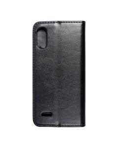Magnet Book case for - LG K22 black