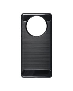 Forcell CARBON Case for HUAWEI Mate 40 Pro black