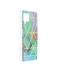 Forcell MARBLE COSMO Case for SAMSUNG A32 5G design 03