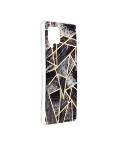Forcell MARBLE COSMO Case for SAMSUNG A32 5G design 07