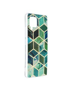 Forcell MARBLE COSMO Case for SAMSUNG A32 5G design 08