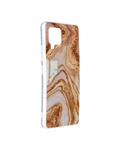 Forcell MARBLE COSMO Case for SAMSUNG A32 5G design 09