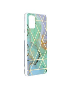 Forcell MARBLE COSMO Case for SAMSUNG M31S design 03