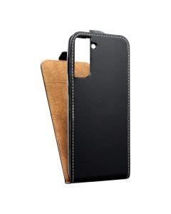Flip Case SLIM FLEXI FRESH for  SAMSUNG S21 Plus black