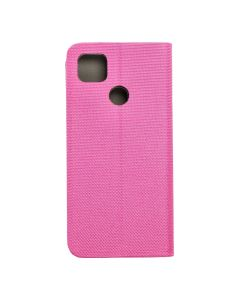 SENSITIVE Book for  XIAOMI Redmi 9C / 9C NFC  light pink