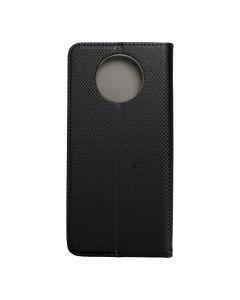 Smart Case Book for  XIAOMI Redmi NOTE 9T 5G black