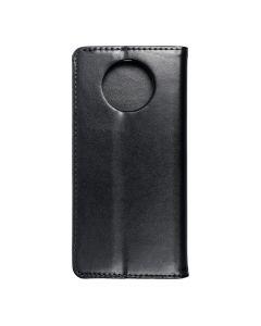 Magnet Book case for - XIAOMI Redmi NOTE 9T 5G black
