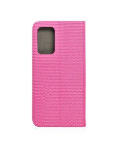 SENSITIVE Book for  SAMSUNG A52 5G / A52 LTE ( 4G ) / A52s 5G  light pink