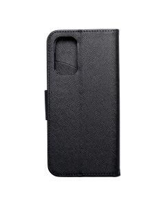 Fancy Book case for OPPO RENO 5 PRO 5G black