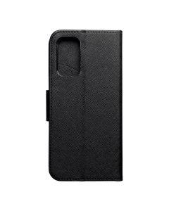 Fancy Book case for OPPO RENO 5 LTE black