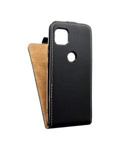 Flip Case SLIM FLEXI FRESH for  Moto G 5G black