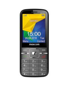 Mobile phone Maxcom MM 144