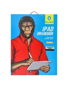 5D Mr. Monkey Glass - iPad Pro 11 transparent (Strong HD)