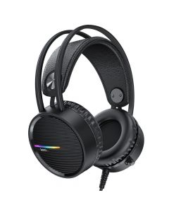 HOCO W100 Touring gaming headset