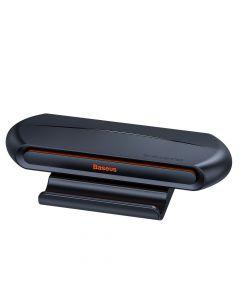 BASEUS GAMOMobile Game Adapter for mouse and keybord GA01 Black GMGA01-01