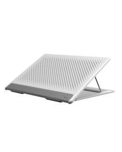 BASEUS Papery notebook holder Mesh white-grey SUDD-2G