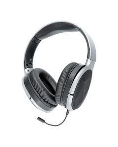 REMAX earphones bluetooth GAMING PD-BH200 Twilight