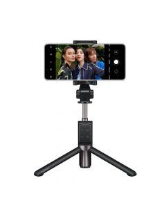 Tripod Selfie Stick Pro Huawei CF15