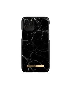 iDeal of Sweden Fashion for Iphone 11 PRO / XS / X Black Marble
