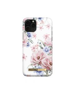 iDeal of Sweden Fashion for IPHONE 11 PRO / XS / X Floral Romance