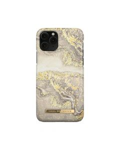 iDeal of Sweden Fashion for Iphone 11 PRO / XS / X Sparkle Greige Marble