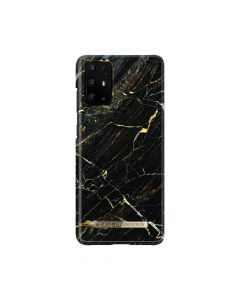 iDeal of Sweden case for Samsung S20 PLUS Port Laurent Marble