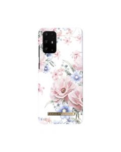 iDeal of Sweden for Samsung S20 PLUS Floral Romance