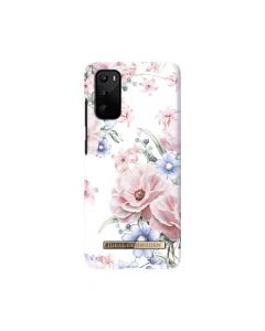 iDeal of Sweden for Samsung S20 Floral Romance