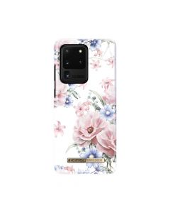 iDeal of Sweden for Samsung S20 ULTRA Floral Romance
