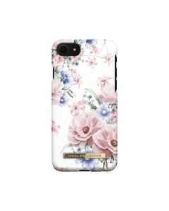 iDeal of Sweden Fashion for IPHONE 8 / 7 / 6 / SE Floral Romance