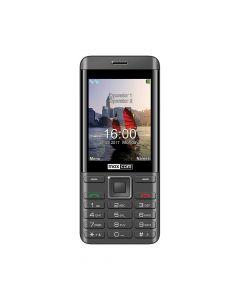 Maxcom MM 236 BB mobile phone silver
