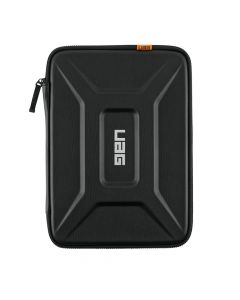 UAG Medium Sleeve universal case for 13 devices black