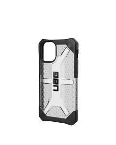 ( UAG ) Urban Armor Gear case Plasma for IPHONE 12 MINI ash