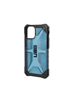 ( UAG ) Urban Armor Gear case Plasma for IPHONE 12 MINI mallard