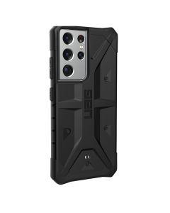( UAG ) Urban Armor Gear case Pathfinder for SAMSUNG S21 Ultra black