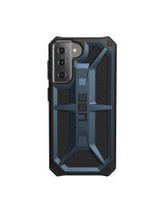 ( UAG ) Urban Armor Gear case Monarch for SAMSUNG S21mallard